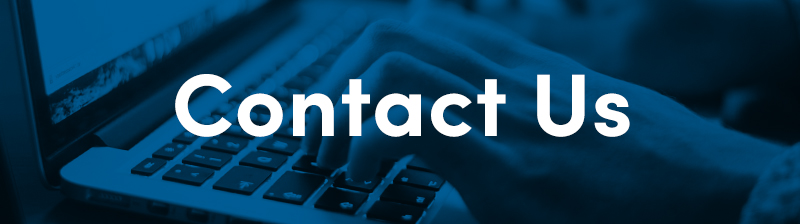 contact great recruiters