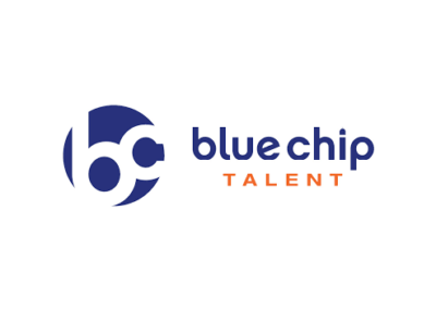 """Why Didn't We Have This Five Years Ago?"" — How IT and Engineering Staffing Firm Blue Chip Talent Took Control of Their Recruiter-Candidate Relationships"