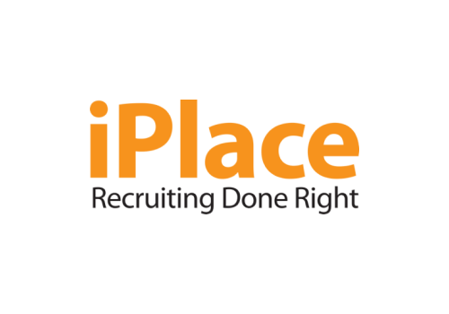 How This International Recruiting Company Sped Up Issue-to-Solution Time and Revamped Candidate-Recruiter Relationships