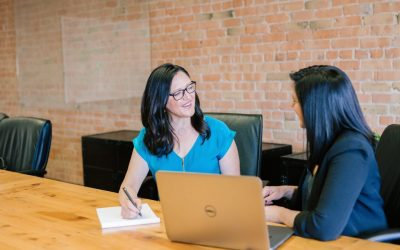 11 Empathetic Questions to Ask Your Best Job Candidates