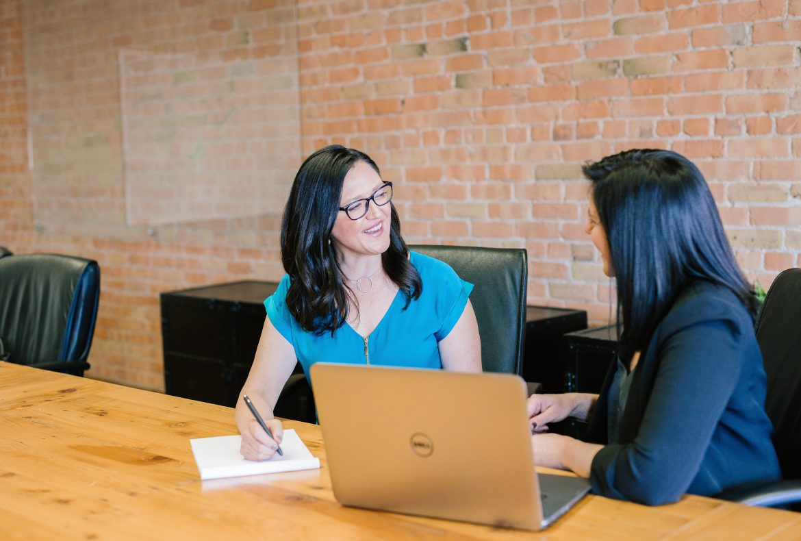 11 Most Empathetic Questions to Ask Your Best Job Candidates