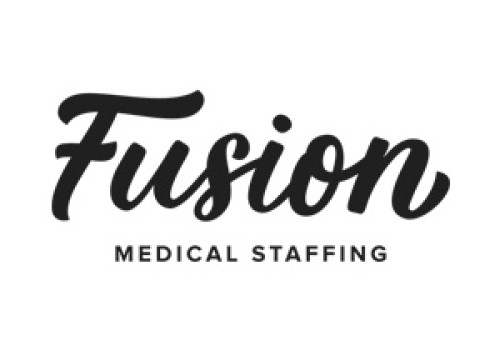 Healthcare Staffing Firm Delivers Record Referrals with Great Recruiters and Staffing Referrals in the First 30 Days