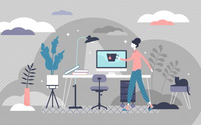 How to Set Your Remote Recruiting Team Up for Success