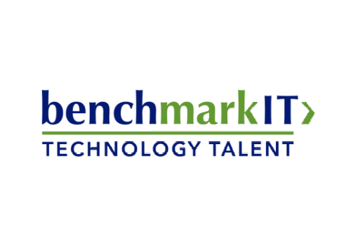 Recruiter Performance Improves and Increases Placements