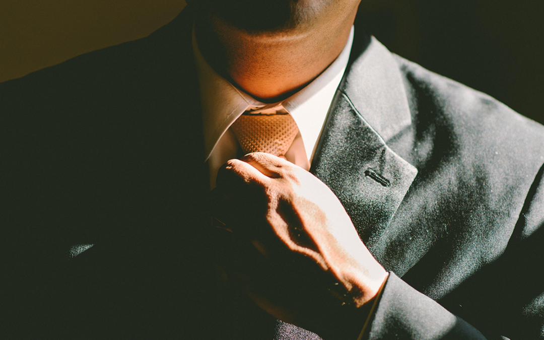 5 Tips for Building a Strong Personal Brand as a Recruiter