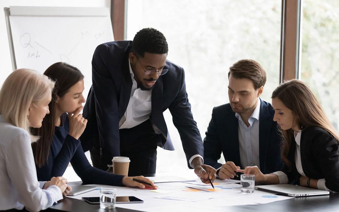 Quality Over Quantity: Defining Recruitment Metrics that Matter