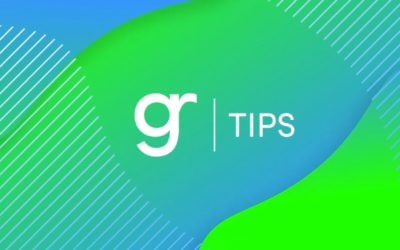 Great Recruiters Shares More Recruitment Knowhow with GR Tips