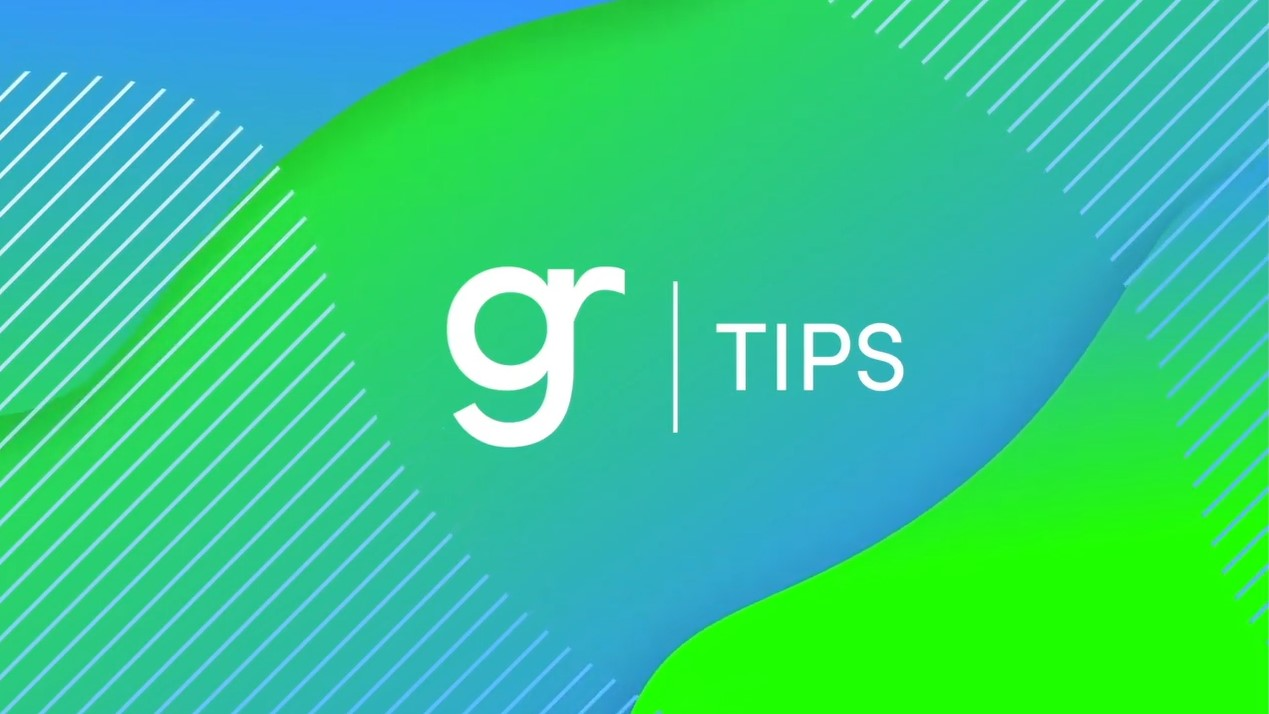 Great Recruiters Tips