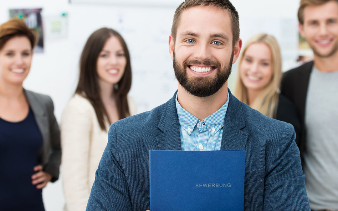 Why Recruiter Responsiveness Matters in Building Positive Candidate Experience