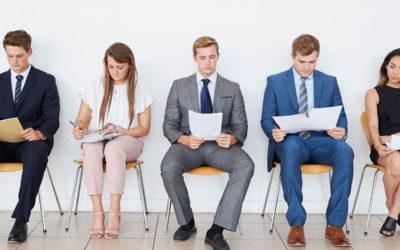 3 Tips on Writing Effective Job Posts
