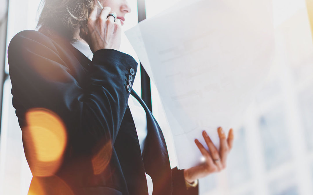5 Ideas to Increase Response Rate from Job Candidates