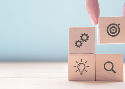 3 Ideas on How to Implement a Candidate Feedback Loop