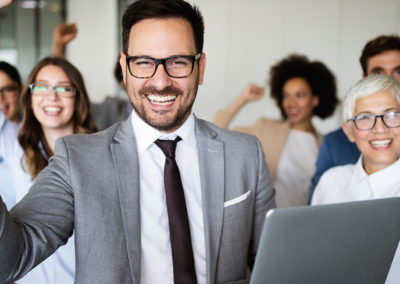 5 Ways to Maintain an Impactful Recruitment Strategy