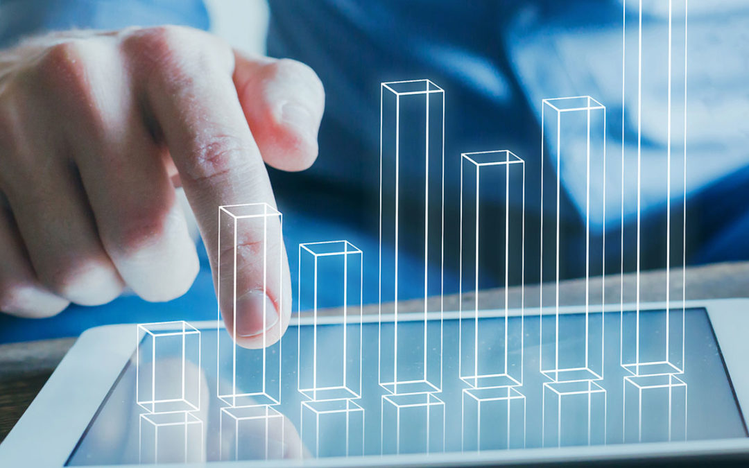 How Recruitment Data Visualization Can Help Improve Your Hiring Process
